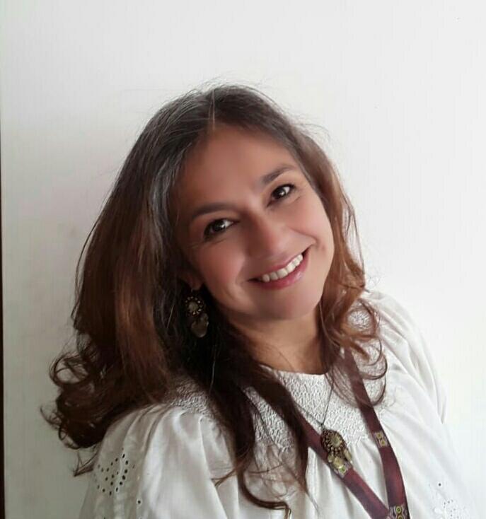 Mirna Jimena Toledo Calvimontes